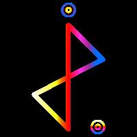 Logo crée par Jonathan P